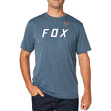 Fox Racing Grizzled Tech T-Shirt