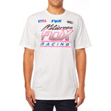 Fox Racing Jetskee T-Shirt