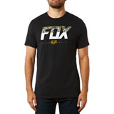 Fox Racing Katch Premium T-Shirt