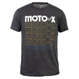 Fox Racing Layer Above T-Shirt
