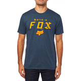 Fox Racing Moto-X Premium T-Shirt