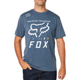 Fox Racing Murc FCTRY Tech T-Shirt