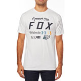 Fox Racing MURC Premium T-Shirt