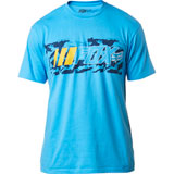 Fox Racing Ozwego T-Shirt