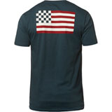 Fox Racing Patriot Premium T-Shirt