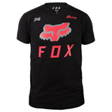Fox Racing Racing 74 T-Shirt