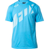 Fox Racing Seca Wrap T-Shirt