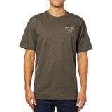 Fox Racing Seek and Destroy T-Shirt
