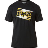 Fox Racing Smashed Up T-Shirt