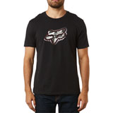 Fox Racing Systematic Premium T-Shirt