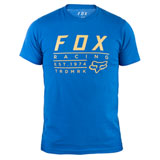 Fox Racing TRDMRK T-Shirt