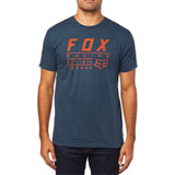 Fox Racing TRDMRK Premium T-Shirt