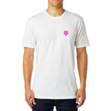 Fox Racing Vegas Heritage Premium T-Shirt