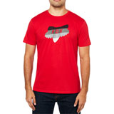 Fox Racing Voucher T-Shirt