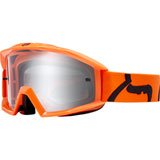 Fox Racing Youth Main Goggle