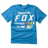 Fox Racing Youth MURC T-Shirt