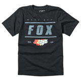 Fox Racing Youth Team 74 T-Shirt