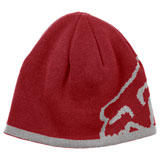 Fox Racing Streamliner Beanie