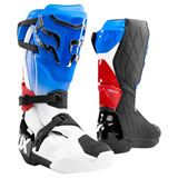 Fox Racing Comp R Boots
