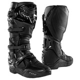 Fox Racing Instinct Boots Black
