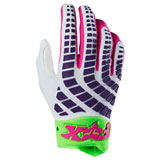 Fox Racing 360 Gloves