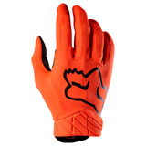 Fox Racing Airline Gloves