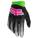 Fox Racing Dirtpaw Fyce Gloves