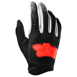 Fox Racing Dirtpaw BNKZ SE Gloves Black