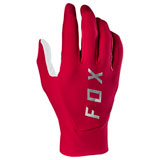 Fox Racing Flexair Gloves