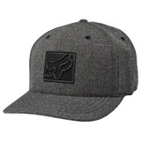 Fox Racing Completely Flex Fit Hat