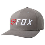 Fox Racing Cut Off Flex Fit Hat