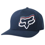 Fox Racing Dimmer Flex Fit Hat