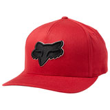 Fox Racing Epicycle Flex Fit Hat