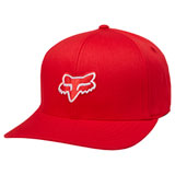 Fox Racing Legacy Flex Fit Hat