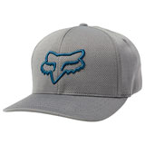 Fox Racing Lithotype Flex Fit Hat