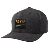 Fox Racing Non Stop Flex Fit Hat