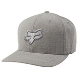 Fox Racing Transposition Flex Fit Hat