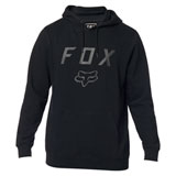 Fox Racing Legacy Moth Hooded Sweatshirt