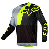 Fox Racing Youth 180 LOVL SE Jersey
