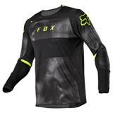 Fox Racing 360 Haiz Jersey