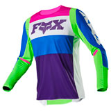 Fox Racing 360 Linc Jersey Multi