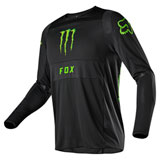 Fox Racing 360 Monster Pro Circuit Jersey