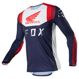 Fox Racing Flexair Honda Jersey