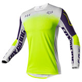Fox Racing Flexair Honr LE Jersey