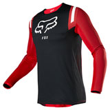 Fox Racing Flexair Redr Jersey