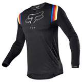 Fox Racing Flexair Vlar Jersey