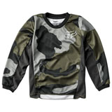 Fox Racing Kids 180 PRZM Jersey
