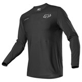 Fox Racing Legion Jersey