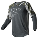 Fox Racing Legion DR Gain Jersey