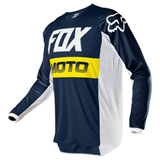 Fox Racing Youth 180 Fyce Jersey